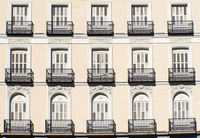 Foto de Reformas de vivienda más demandadas en Madrid