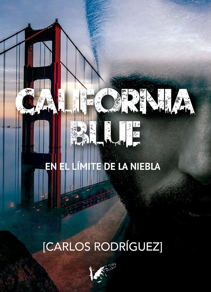 Foto de El escritor Carlos Rodríguez  publica su nueva novela